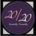 祝、twenty twenty 投稿101回目!新機能も追加しました。