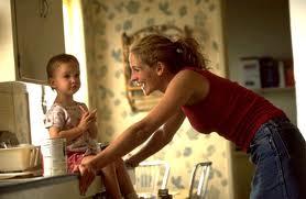 女性のたくさましさを感じる、ノンフィクション映画「エリン・ブロコビッチ」主演ジュリア・ロバーツ